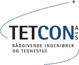 TetCon A/S
