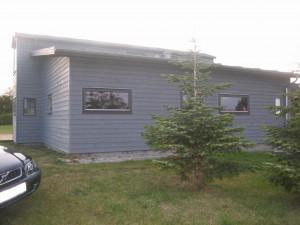 damgaardsvej-59-4300-holbaek